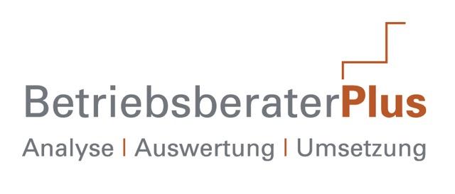 Betriebsberater Plus Steffen Schönrock